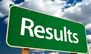 Cbse-10th-result-glentree